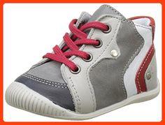 45 Best Lauflernschuhe images | Shoes, Baby shoes, Fashion