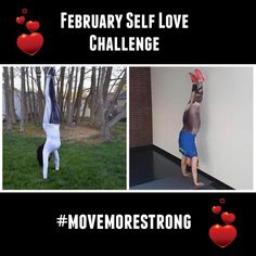 See this Instagram photo by @fitspiringsolutions • 23 likes