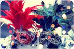 Carnaval_large