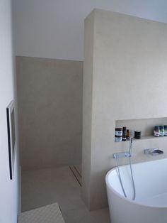 bath beton
