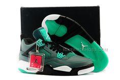 "http://www.nikeriftshoes.com/2015-air-jordan-4-retro-30th-anniversary-teal.html 2015 AIR JORDAN 4 RETRO 30TH ANNIVERSARY ""TEAL"" Only $92.00 , Free Shipping!"