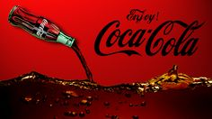 Unusual Uses for Coca-cola