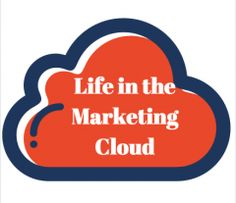The marketing cloud offers endless opportunities for efficiencies, including social media, collaboration, and apps. David Dunlap from SingleHop has more.