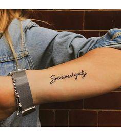 Word Tattoos On Arm, Side Wrist Tattoos, Cursive Tattoos, Tattoo Fonts, Body Art Tattoos, Dainty Tattoos, Pretty Tattoos, Small Tattoos, Bts Tattoos