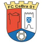FC CeBra 01 (Luxembourg) Crests, Soccer, Football, Boys, Sports, Luxembourg, American Football, Sport, Senior Boys