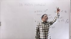 Derivative IB Math Exponential and Logarithmic Function Calculus Gurgaon Academy Logarithmic Functions, Calculus, Coaching, Math, Training, Math Resources, Life Coaching, Early Math, Mathematics