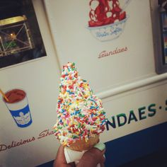 20 Reasons to Love Summer in NYC