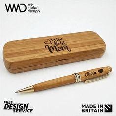 Personalised Writing Set Fountain Pen+Ballpen+Decorative box-multicolor teacher