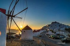 Astypalaia - Αστυπάλαια, Αστυπαλαια, Astypalea, Astypalaia-island