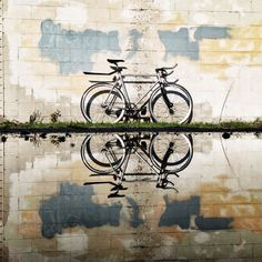 10 Quick Tips For Stunning Symmetrical iPhone Photos