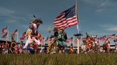 Standing Rock Protesters Attacked -- The officials of North Dakota have decided that the people of the Sioux Nation are beneath them. White House Obama, Save Our Water, Sioux Nation, Save Mother Earth, Government Of Canada, Innocent Child, Peaceful Protest, Political Events, New Politics