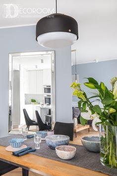 Soho, Oversized Mirror, Living Room, Lighting, Furniture, Home Decor, Decoration Home, Light Fixtures, Room Decor