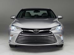 The 2016 Toyota Camry XLE is the featured model. The 2016 Toyota Camry XLE Facelift image is added in the car pictures category by the author on Dec 2015 Toyota Camry, Toyota Cars, Mid Size Sedan, Engines For Sale, Driving Test, Buick, Chevrolet, Automobile, Engineering