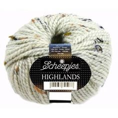 Diana Yarns - Wonderful yarns, accessories and haberdashery Knitting Patterns Free, Free Pattern, Elephant Socks, Hand Dyed Yarn, Double Knitting, Haberdashery, Crochet Hooks, Bean Bag Chair, Crochet