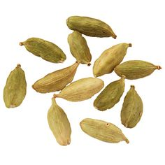 Cardamom is a widely known spice and its scientific name is Elettaria Cardamomum. It is a family member of Zingibercease. Though used everywhere today, it is first originated in India, Nepal, and Bhutan. It is famed as Queen of Spices due to its rich aromatic taste. It holds the record for one of the most expensive spices. Cardamom plants take 3-4 years to grow up as a full crop. Its plant may reach up to the height of 6 feet. It is harvested in the months of December.
