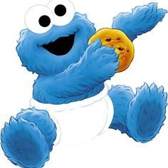 cookie monster pictures | Posts Totales : 1817 Puntos Premio : 0 Inscrito: 9/19/2009 Pais ...