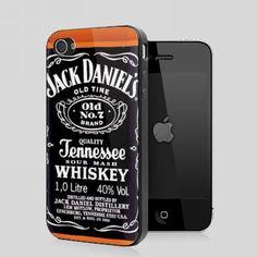 iPhone 4 case iPhone 4s case iphone 5 casehard case by mfletcanth, $6.00
