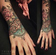 'moth' in Tattoos Tattoo L, Cover Tattoo, Piercing Tattoo, Body Art Tattoos, Sleeve Tattoos, Piercings, Tattoo Hand, Pretty Tattoos, Unique Tattoos