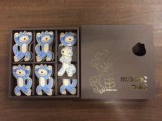 あのこぐま社が開設50周年に!その記念品の「11ぴきのねこつみき」が可愛すぎる!!