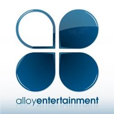 Alloy-Entertainment-Literary-Agent-The-Collaboartive
