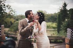 #besame en #canrivas - - #casamento #boda #wedding #casamentodedia #noivos #novios #brideandgroom #fotografiadecasamento #weddingphoto #inesquecivel #inesquecivelcasamento #welove #weddingplanner #casamentonocampo #casamentonafazenda #weddinginspiration #weddingplanner #weddingstyle #weddingideas #weddingplanning  #vestidodenovia #organizaciondebodas #novia #inspiracion #madrid #thebigday #love #bride @estudicomet