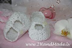 Крошечные пинеточки по ссылке https://www.babyblog.ru/user/Terinka/2319157