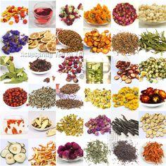 $24.84 (Buy here: https://alitems.com/g/1e8d114494ebda23ff8b16525dc3e8/?i=5&ulp=https%3A%2F%2Fwww.aliexpress.com%2Fitem%2F36-kinds-Chinese-Herbal-tea-Flower-tea-fruit-tea-tisane-100-natural-good-for-beauty-slimming%2F32302603290.html ) 36 kinds Chinese Herbal tea, Flower tea, fruit tea, tisane,100% natural,good for beauty,slimming,Anti-age,caffeine-free,H100 for just $24.84