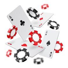 Casino slot machine dimensions