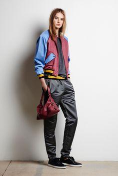 http://www.vogue.com/fashion-shows/pre-fall-2016/tomas-maier/slideshow/collection