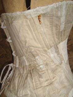 Amiralen maxi dresses