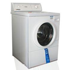 IPSO FFN50 | mesinlaundry.com