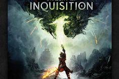 Dragon Age: Inquisition ESTAS NAVIDADES TU ERES EL INQUISIDOR La Inquisición de Thedas ya ha llegado a tu consola, y con un gran resultado. La saga Dragon Age sigue consolidada como uno de los grandes referentes del rol occidental. Horas de entretenimiento para uno de los grandes lanzamientos de los últimos tiempos. http://airclasse.com/dragon-age-inquisition