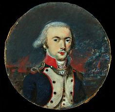 My Collection – Napoleonic – Miniature Portraits, French Revolution, Tiny Treasures, My Collection, Fourth Of July, Past, Royalty, Miniatures, Napoleon