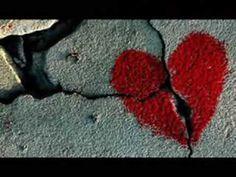 Szerelmes üzenet -  Apostol - Szeretlek éjjel, szeretlek nappal