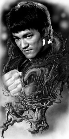 Bruce Lee Poster, Bruce Lee Art, Bruce Lee Martial Arts, Bruce Lee Quotes, Martial Arts Movies, Martial Artists, Bruce Lee Body, Bruce Lee Collection, Bruce Lee Chuck Norris