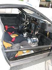 [AUTO] Lancia 037 full open-evo1_interni.jpg