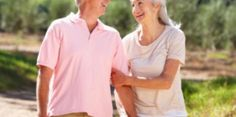 Affection Is Key To Keeping Love Alive | Julie Orlov | YourTango