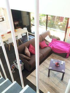 Vente Maison / Villa 95m² Montreuil