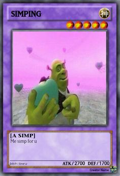 Yugioh Trap Cards, Funny Yugioh Cards, Funny Cards, Stupid Funny Memes, Funny Relatable Memes, Funny Reaction Pictures, Funny Pictures, Response Memes, Cute Messages
