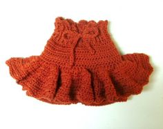 Crochet Pattern for Cloth Diaper Cover Soakers Carnation style