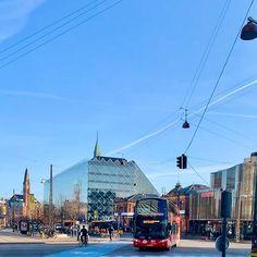 Beautiful Copenhagen #copenhagen #copenhagen Copenhagen, Fair Grounds, Street View, Fun, Travel, Beautiful, Photos, Viajes, Traveling