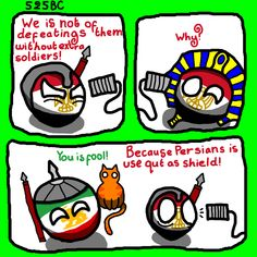 countryball : Egypt encounters a problem – WorldBall Funny Images, Funny Pictures, Short Jokes Funny, History Memes, Pet Store, Funny Comics, Hetalia, Comic Strips, Poland