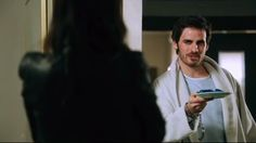 A deleted scene from the Show Once Upon a Time. Hook takes a interest in Ruby. Click on the Picture to watch the video. I'm obsessed with it.