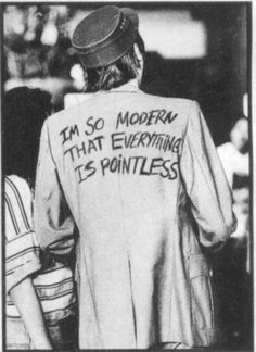 young nicky wire - Google Search