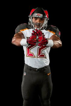92 Best Tampa Bay Bucs images  301a3a711
