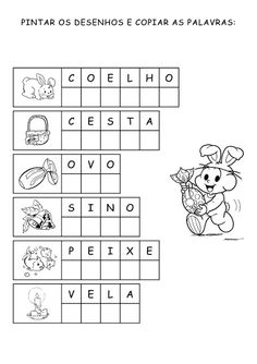 http://alfabetizandocommonicaeturma.blogspot.com/search/label/P%C3%A1scoa