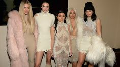 Confession: I'm Secretly Obsessed with All Things Kardashian-Approved | StyleCaster