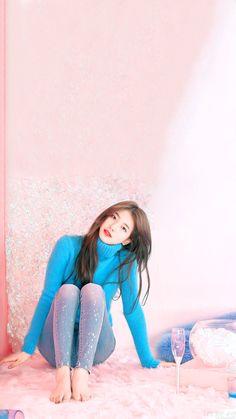 Suzy is prettier than anyone I know Bae Suzy, Korean Actresses, Korean Actors, Miss A Suzy, Le Jolie, How To Pose, Korean Celebrities, Korean Model, Beautiful Asian Women