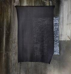 Densité et artisanat pour la collection Svärtan d'Ikea made in India - Plumetis Magazine