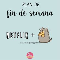 Sie - Art & Craft: Que todo lo bueno. Mr Cat, Spanish Quotes, My World, Good Morning, Romance, Messages, Education, Words, Memes